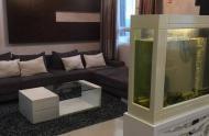 Cho thuê cao ốc International Plaza, quận 1, DT 105m2, 2PN