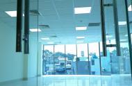 Cho thuê văn phòng 75m2 khu vực sân bay Tân Sơn Nhất, LH 0931713628
