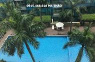 Cho thuê căn hộ cao cấp Vincom Đồng Khởi, Lý Tự Trọng, 73.5 triệu/th. 0915468618 Thảo