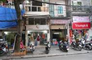 Cần tiền bán nhà MT Đinh Tiên Hoàng, P. Đa Kao, Quận 1. DT 7x25m, giá 54.25 tỷ