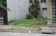 Cần ra đi nhanh 150m2, đất mặt tiền đường Nguyễn Trãi. Giá 20tr/m2