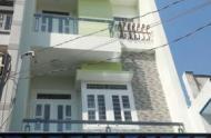 Chính chủ bán nhà mặt tiền đường Trần Đình Xu, Quận 1, 4 tầng, giá 25 tỷ, 5*20m