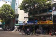 Cho thuê nhà mặt phố tại đường Nguyễn Công Trứ, Phường Cầu Ông Lãnh, Quận 1, Tp. HCM, giá 40 tr/th