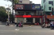 Cho thuê nhà chính chủ góc 2MT đường Nguyễn Thị Minh Khai, Quận 1