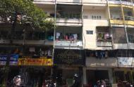 Cho thuê nhà mặt phố tại đường Nguyễn Công Trứ, Phường Nguyễn Thái Bình, Quận 1, Tp. HCM