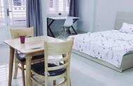Căn hộ mini full nội thất tiện nghi, 20m2-55m2, ngay Trường Sa, Q. 1