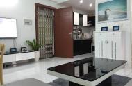Cho thuê căn hộ Horizon, MT Trần Quang Khải, Q. 1, lầu cao, view đẹp, 112m2, 2PN, 22tr/th