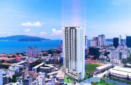 Chỉ TT 30% - Nhận ngay căn hộ - Chiết khấu 5% - Tặng nội thất bếp 25 triệu khi sở hữu căn hộ tại Nha Trang City Central