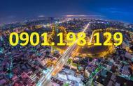 Bán CHDV cao cấp Phường Bến Thành, Quận 1. Gần chợ Bến Thành.Thu nhập 150 triệu/tháng