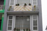Bán nhà hẻm Vip 18A Nguyễn Thị Minh Khai , Quận 1.Dt 4x16 1 trệt 4 lầu .Giá 12 tỷ