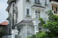 Bán nhà gấp 2MT Trần Khánh Dư ,Quận 1. 1 Trệt 5 lầu . Ngang 11m , giá chỉ 15 tỷ.