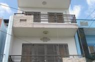 Bán nhà mặt tiền nội bộ đường Trần Khánh Dư, quận 1. KC 1 hầm, 7 tầng,13 CHDV.Giá 14.8 tỷ