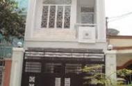 Bán gấp nhà góc 2MT Nguyễn Bỉnh Khiêm, Quận 1,trung tâm thành phố giá chỉ 12.8 tỷ