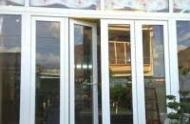 Định cư bán nhà: Đông hồ, 100 m2, 5 Lầu, giá 16 tỷ.