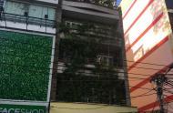 Bán gấp nhà 2 mặt tiền đường Trần Quang Khải, Quận 1, 5mx21m, gần Chi cục Thuế, giá 22.5 tỷ