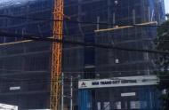"""Nha Trang City Central - Cuộc sống  thượng lưu, sang trọng,đẳng cấp trong chính """" căn nhà thứ 2 """" của bạn."""