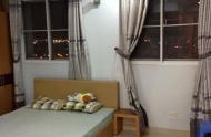 Cho Thuê Căn hộ Central Garden Quận 1, Dt : 87 m2, 2PN, Có Đầy Đủ Nội thất, Giá : 14 tr/th,