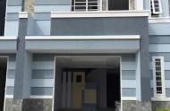 Bán nhà hẻm 8m đường Đinh Tiên Hoàng , P.Dakao,Q1 .Dt 5x15,NH 8m. Gía 9 tỷ