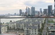 Cần bán gấp căn hộ cao cấp Vinhome Ba Son, 2 phòng, 80m2, giá 8.8 tỷ. LH 0933639818
