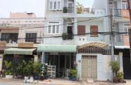Bán nhà mặt tiền đường Huỳnh Khương Ninh-Đinh Tiên Hoàng Q.1 DT:5X17 nhà 2 lầu. Giá 18 tỷ