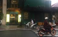 Cho thuê nhà MT Thi Sách, Bến Nghé, Quận 1, HCM