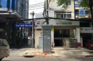 Cho thuê nhà nguyên căn mặt tiền đường Nguyễn Thị Minh Khai, P. Bến Nghé, Q. 1