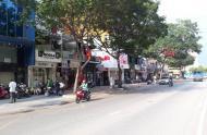 Cho thuê nhà Phạm Hồng Thái, P. Bến Thành, Quận 1, HCM