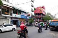 Cho thuê nhà mặt phố hẻm tại đường Đề Thám, Quận 1, Hồ Chí Minh