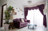 Cần bán gấp căn hộ Tera Rosa, Nguyễn Văn Linh,Bình Chánh DT 92m2, 2pn