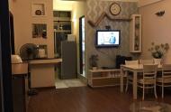 Cần tiền bán gấp căn hộ Hoàng Anh 1 Quận 7, DT : 88 m2, 2PN