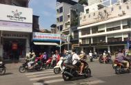 Cho thuê nhà mặt phố tại đường Hai Bà Trưng, Phường Bến Nghé, Quận 1, Tp. HCM