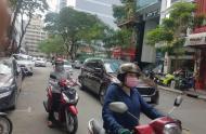 Cho thuê nhà mặt phố tại đường Đông Du, Quận 1, Hồ Chí Minh