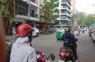 Cho thuê nhà mặt phố tại đường Đông Du, Phường Bến Nghé, Quận 1, Tp. HCM