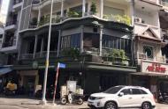 Bán nhà mặt tiền gần đường Điện Biên Phủ, Quận 1. 20m x 21m = 418m2, giá chỉ 172 triệu/m2, 72 tỷ