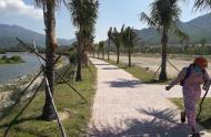 Nha Trang River Park –Trải nghiệm chất lượng sống Châu Âu ngay tạo trung tâm phố biển Nha Trang