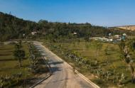 Nha Trang River Park -  Một trong những nơi đáng sống nhất tại thành phố Biển