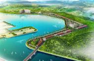 Đất nền độc quyền triển khai đợt đầu bởi Đất Xanh Nha Trang