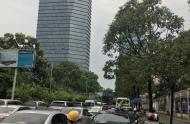 Bán nhà MT Cao Bá Nhạ, Cống Quỳnh, quận 1,  DT 10x19m, GPXD 8L, 62.9 tỷ, 0906662229.