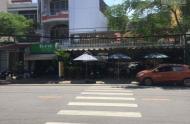 Bán nhà Cống Quỳnh, P. Nguyễn Cư Trinh, quận 1, giá 31 tỷ thương lượng