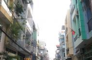 Cần bán nhà: Đặng Văn Ngữ, giá 5,30 tỷ, 46 m2, 4 Lầu + HIỆN ĐẠI