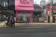 Cho thuê nhà mặt tiền đường Ngô Đức Kế, Quận 1