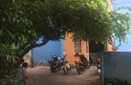 Bán gấp nhà Lê Quang Định,F1, Gò vấp