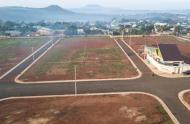 SH LAND - Dự án đất nền đang được giới đầu tư quan tâm hiện nay