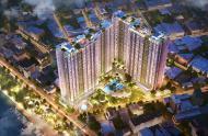 Sát vách quận 1- ngay mặt tiền đường Tôn Thất Thuyết quân 4- tương lai trở thành quận 1 mở rộng HOT HOT