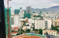 Cập nhật mới nhất về dự án Nha Trang City Central
