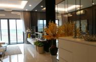 Chính chủ cần bán khách sạn MT Trần Quang Khải, DT 8x20m. Gía 75 tỷ