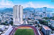 Bán căn hộ Biển Nha Trang city central diện tích 70m2 giá chỉ 30 Triệu/m2