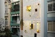 Bán nhà hẻm 55 Trần Đình Xu, DT 7x30m vuông vức, tiện xây CHDV giá 35.9 tỷ