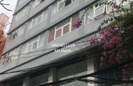 Bán nhà mặt tiền Phan Ngữ, Quận 1, 21x20m, tiện xây building, 72 tỷ