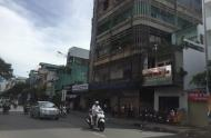 Nhà nguyên căn mặt tiền Điện Biên Phủ, phường Đa Kao, Quận 1 cần cho thuê gấp